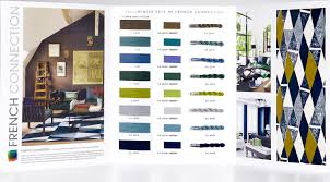 Color Forecast by Color Trends Archives Stellar Interior Design