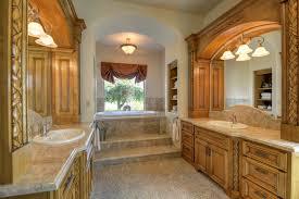 Home Design Group El Dorado Hills 5025 Bent Creek Ct El Dorado Hills Sold Properties Tierney