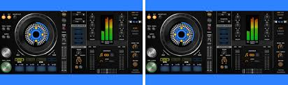 player apk dj mixer player apk version