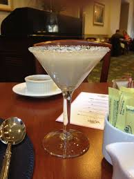 chocolate martini birthday brunch at the chocolate bar boston ma travel fearlessly