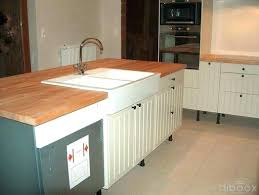 ikea cuisine lave vaisselle evier ikea cuisine meuble evier lave vaisselle ikea cheap evier