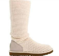 twisted boots womens australia s twisted cable ivory white boots