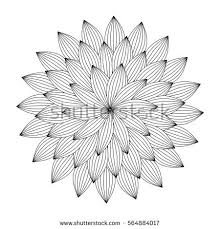 coloring pages stock images royalty free images u0026 vectors