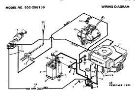 need help understanding my wiring diagram u2013 readingrat net