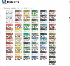 paint color names home design inspiration