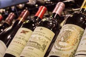 abc discount wine liquor