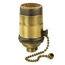 pull chain light socket plt 80 2216