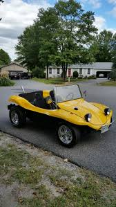 larry minor sand jeep 145 best vw dune buggy images on pinterest beach buggy dune