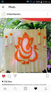 best 25 indian wedding decorations ideas on pinterest outdoor