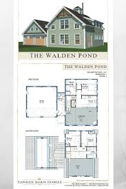 Great House Plans Southern House Plans River Place Hahnow