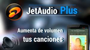 jetaudio plus apk jetaudio player eq plus apk reproductor y ecualizador