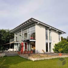 Haus Zum Kaufen Suchen Ausbauhäuser Bis 75 000 U20ac Häuser Preise Anbieter