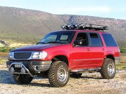 2000 ford explorer lift 25 best 98 ford explorer xlt images on ford explorer