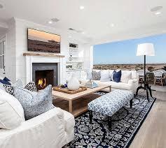 coastal livingroom coastal living room furniture gen4congress com