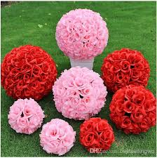 best quality new artificial encryption silk flower