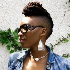 29 natural hair styles straight from london essence com