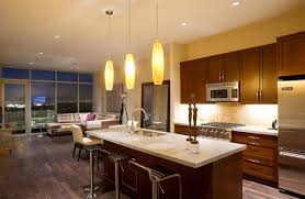 2 bedroom suites in houston houston penthouse suites at hotel sorella