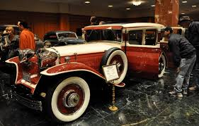 rarest cars just a car guy unusual rare and restored cars from the 1920 u0027s