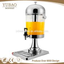 fuel dispenser malaysia fuel dispenser malaysia suppliers and