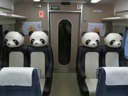 Illustra Desk With Hutch by Panda Train Japan Random Pinterest Panda Japan And Stuffing