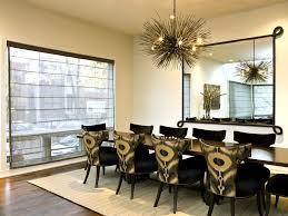 Funky Dining Chairs Funky Dining Chairs Room Transitional With Nailhead Trim Wallpaper