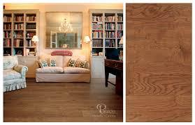 Laminate Flooring Trinidad Marbella Distinctive Hardwood Floors The Mission Collection