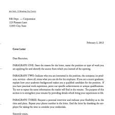 Cover Letters For Sales Positions by Curriculum Vitae Resume Template For Sales Position English