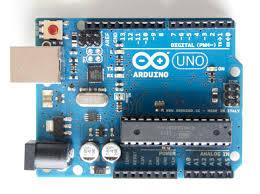 arduino uno vs beaglebone vs raspberry pi make