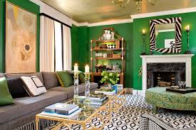 11 paint colors you u0027d never paint your walls until now decorist