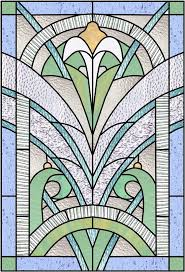 stained glass door patterns 479 best stained glass geometric images on pinterest mosaics