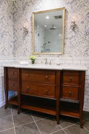 French Country Bathroom Designs Photo Page Hgtv
