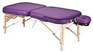 massage table decorative covers earthlite infinity conforma portable massage table