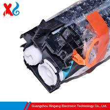 aliexpress com buy npg55 gpr39 exv 37 drum unit for canon ir1730