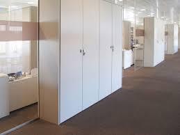 Tende Ufficio Ikea by Emejing Pareti Mobili Prezzi Gallery Harrop Us Harrop Us