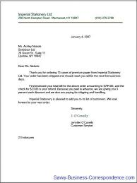 best 25 business letter format ideas on pinterest business