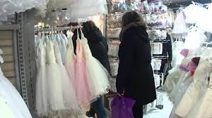 magasin mariage barbes plan tati mariage mp4