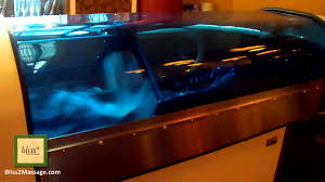 Hydromassage Bed For Sale Hydro Massage Machine How To Get Hydro Massage Without Getting