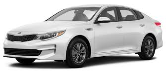 amazon com 2017 mazda 3 reviews images and specs vehicles