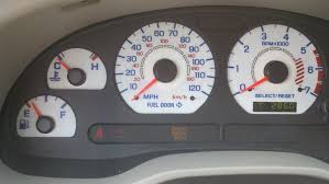2000 ford mustang v6 mpg 2001 mustang v6 gas mileage what are you getting per gallon