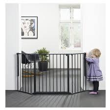 baby safety inhealth ie