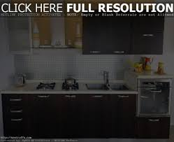 kitchen room small kitchen floor plan ideas picture ebooksi full size of kitchen room small kitchen floor plan ideas picture ebooksi kitchen cabinets