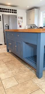 is it better to paint or spray kitchen cabinets is spray painting kitchens a idea traditional painter
