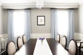 Dining Rooms Benjamin Moore Revere Pewter Dining Room Double - Revere pewter dining room