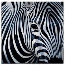 tableau portrait noir et blanc indogate com tableau salle de bain noir et blanc