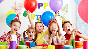 where to have a children u0027s birthday party in and around birmingham