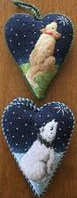 347 best needlepoint christmas u0026 ornaments images on pinterest