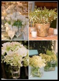 cheap flower arrangements cheap flower centerpieces for weddings 2018 weddings