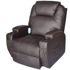 best space saving recliners recommended best recliners