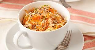 recette de cuisine a base de pomme de terre 15 recettes salées qui étonnent avec de la pomme cuisine az