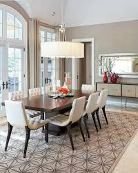Chandeliers For Dining Rooms by Best 25 Eclectic Dining Rooms Ideas On Pinterest Eclectic